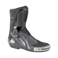 Dainese Torque RS In Boots - Black / Carbon / Anthracite Grey