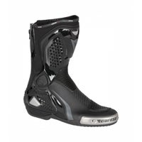 Dainese Torque RS Out Boots - Black / Carbon / Anthracite Grey