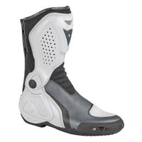 Dainese TR-Course Out Boots - White