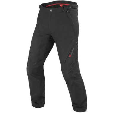 Dainese Travelguard Gore-Tex Trousers - Short