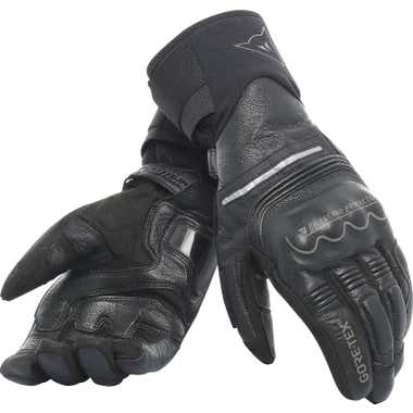 Dainese Universe Gore-Tex Leather Gloves
