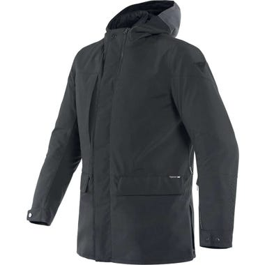 Dainese Vicenza Gore-Tex Jacket