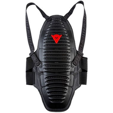 Dainese Wave 12 D1 Air Back Protector