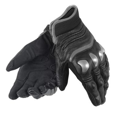 Dainese X-Strike Leather Gloves