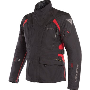 DAINESE X-TOURER D-DRY JACKET