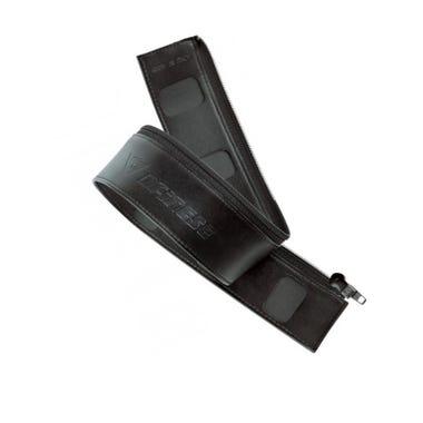 Dainese Ladies' Union Connection Zip Belt
