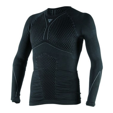 D-Core Thrmo LS Black Red