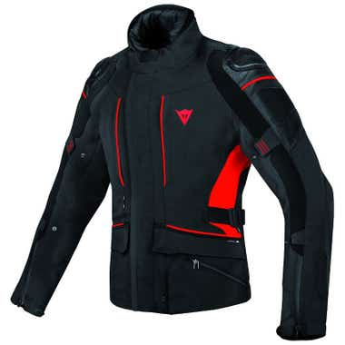 Dainese D-Cyclone Laminate Gore-Tex Jacket