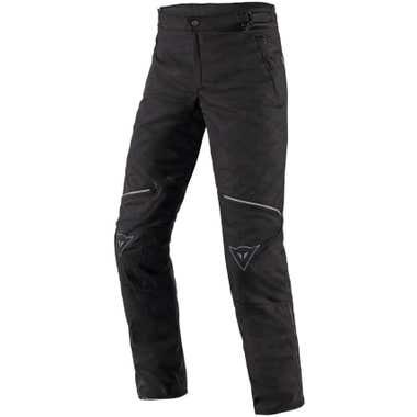 Dainese Ladies' Galvestone D2 Gore-Tex Trousers