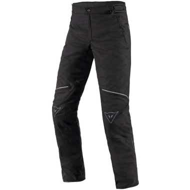 Dainese Ladies' Galvestone D2 Gore-Tex Trousers