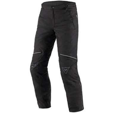 Dainese Galvestone D2 Gore-Tex Trousers