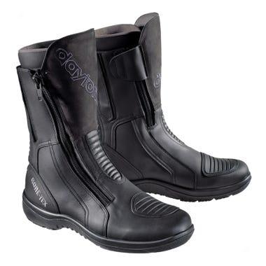 Daytona M Star GTX Gore-Tex Boots - Black