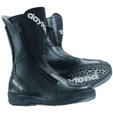 Daytona Roadster GTX Gore-Tex Boots - Black