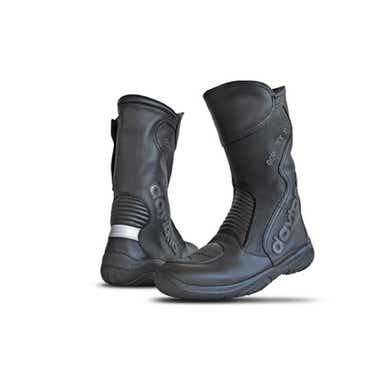 Daytona Spirit XCR Gore-Tex Boots - Black