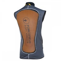 Forcefield Airo Vest Chest & Back Protector