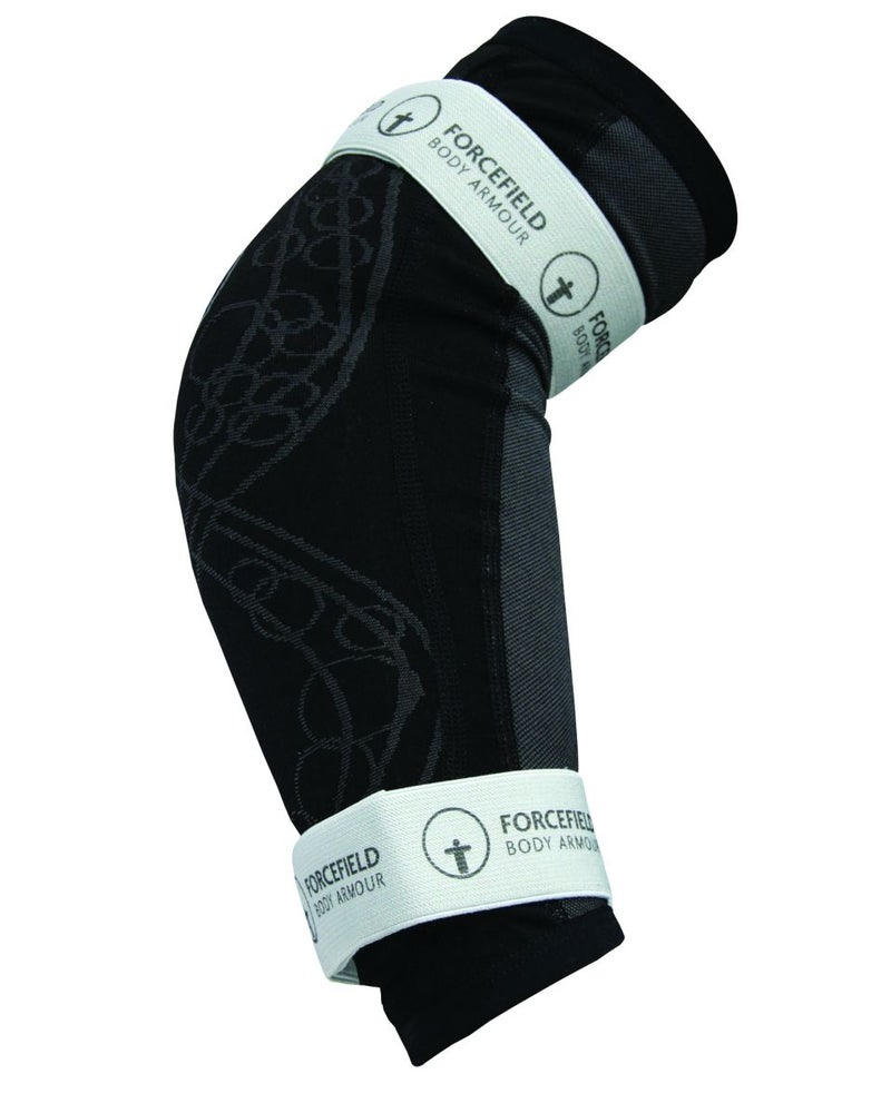 Forcefield Limb Tube Elbow Protectors