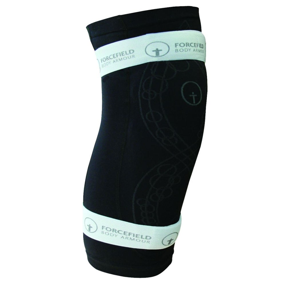 Forcefield Limb Tube Knee Protectors