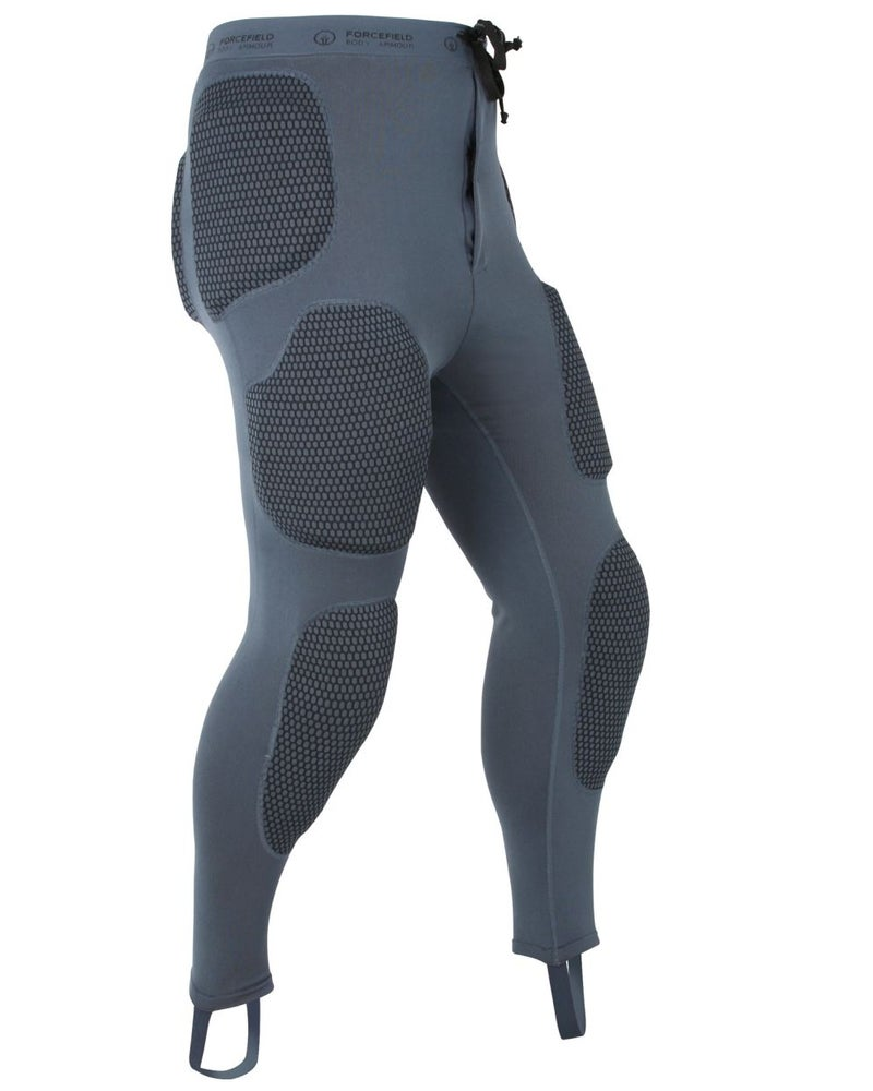 Forcefield Pro Armoured Pants