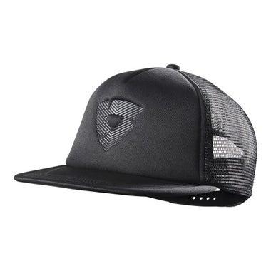 REVIT CAP FRANKLIN