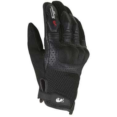 Furygan TD12 Gloves