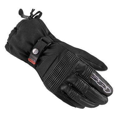 SPIDI GB GLOBETRACKER H2OUT GLOVES