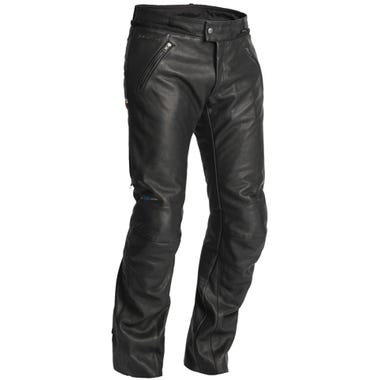 HALVARSSONS C TROUSERS