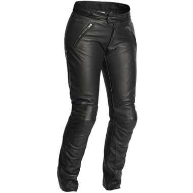 HALVARSSONS LADIES C TROUSERS
