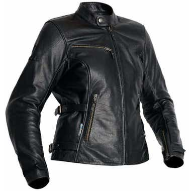 HALVARSSONS LADIES LIZZY JACKET