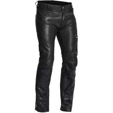 HALVARSSONS LADIES RIDERTROUSERS
