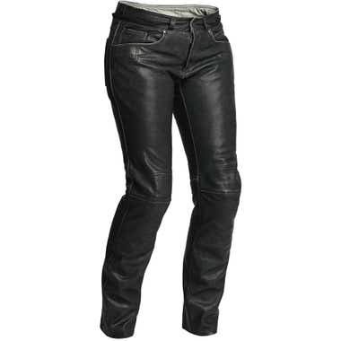 HALVARSSONS LADIES SETH TROUSERS
