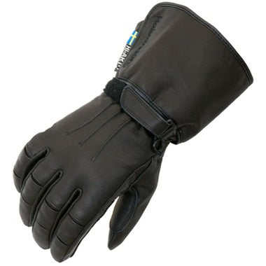HALVARSSONS LOGAN GLOVES
