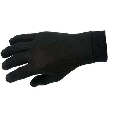 HALVARSSONS SILKGLOVE GLOVES