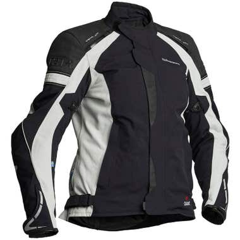 Halvarssons Ladies' Walkyria Laminate Waterproof Jacket