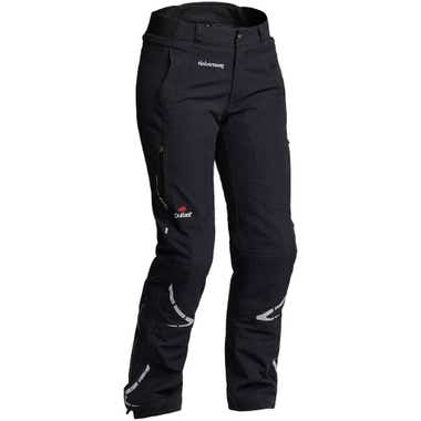 Halvarssons Ladies' Wish Laminate Waterproof Trousers