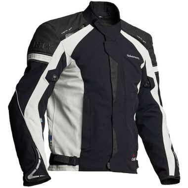 Halvarssons Wolf Laminate Waterproof Jacket