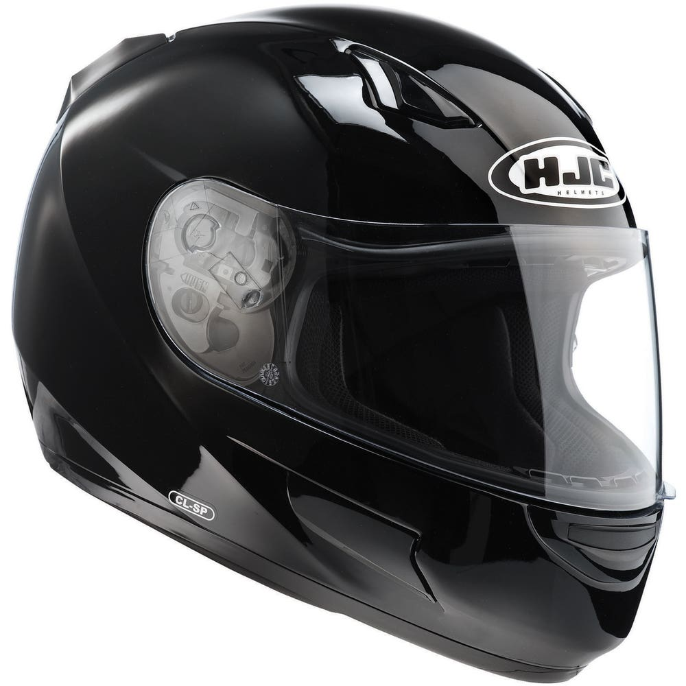 HJC CL-SP HELMET - PLAIN