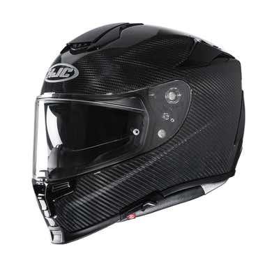 HJC RPHA-70 Carbon Helmet - Plain