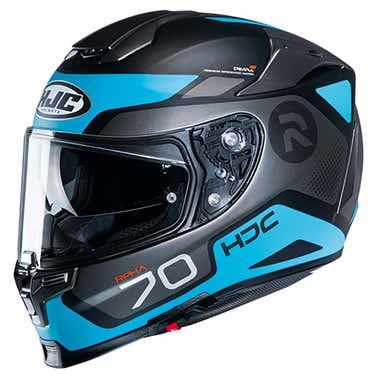 HJC RPHA-70 Helmet - Shuky