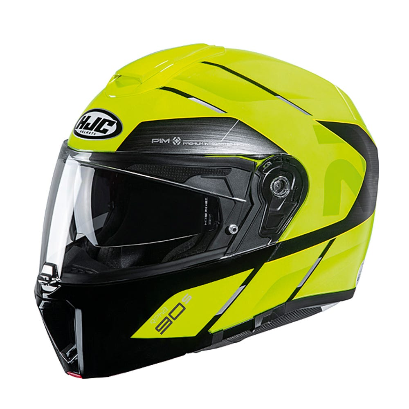 HJC RPHA-90s Helmet - Bekavo