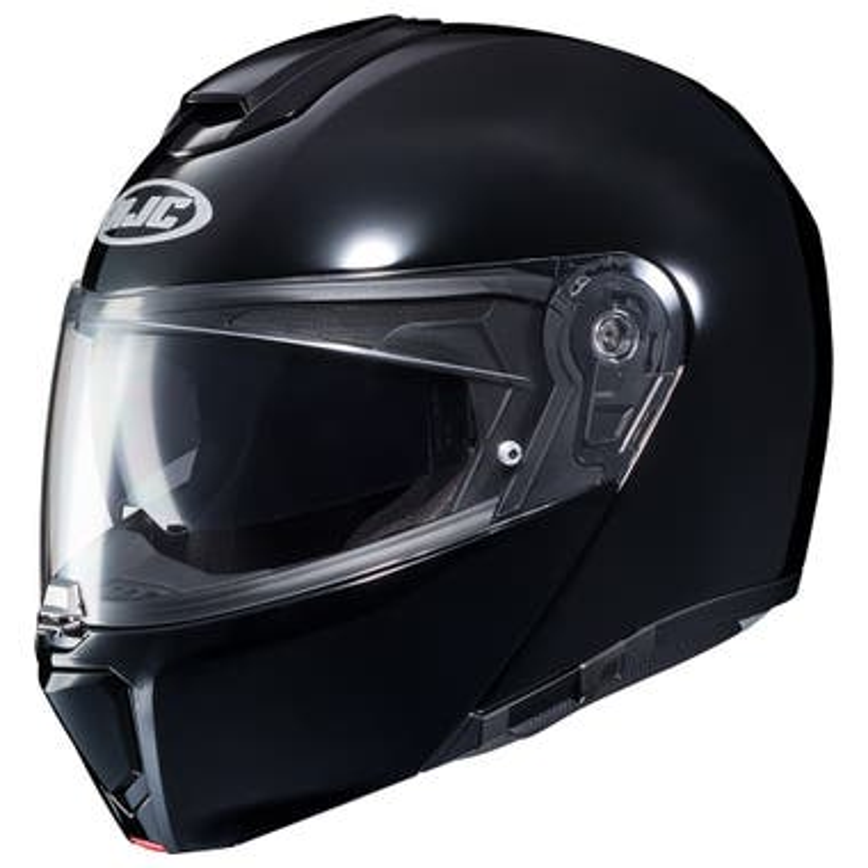 HJC RPHA-90s Helmet - Plain