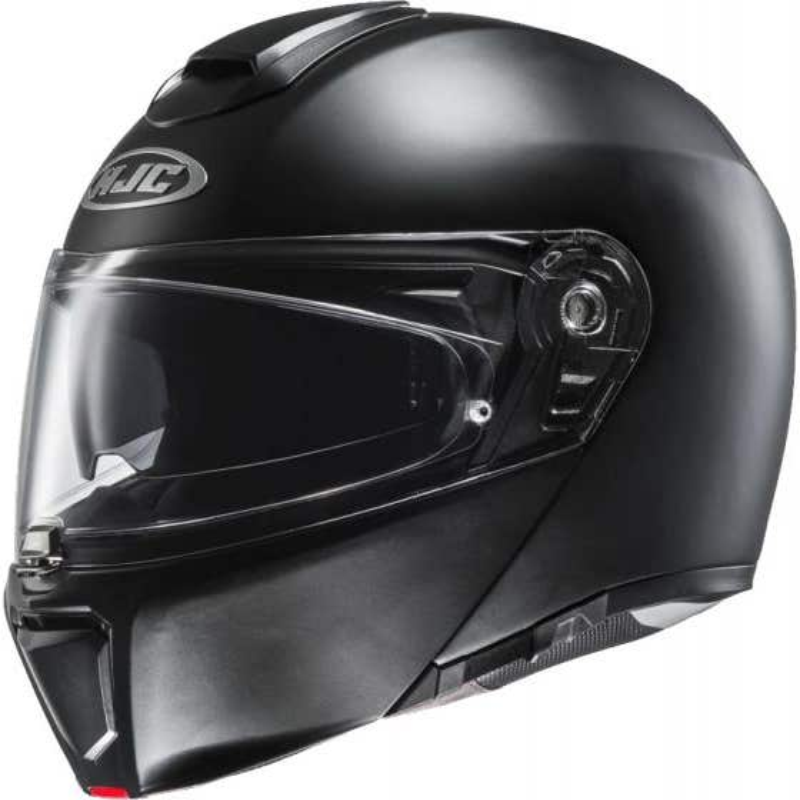 HJC RPHA-90s Helmet - Semi Flat