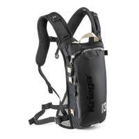 Kriega Hydro-3 Backpack