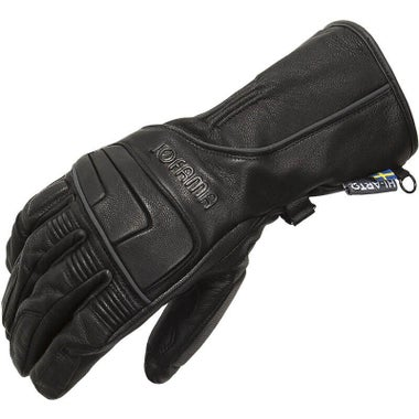 JOFAMA HUGIN GLOVES