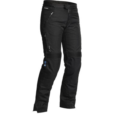 JOFAMA LADIES NEP TROUSERS SL