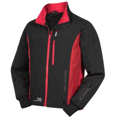 KEIS J501 HEATED PREMIUM JACKET
