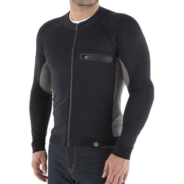 KNOX ACTION SHIRT MKI ARMOUR