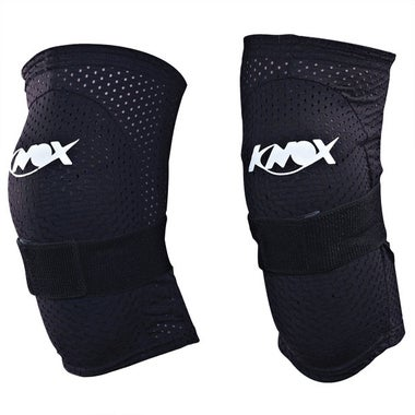 KNOX FLEX LITE KNEE ARMOUR
