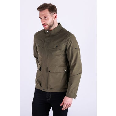 KNOX KENTON JACKET