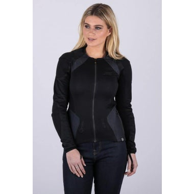 KNOX LADIES URBANE PRO JACKET