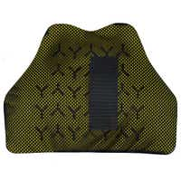 KNOX MICRO-LOCK CHEST FOR LADIES SHIRTS/GILETS ARMOUR
